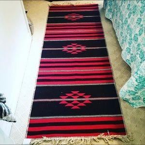 Saad carpet